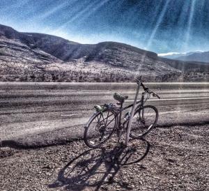 Bike2_FullSizeRender