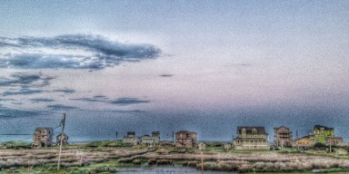 3___34_View in Rodanthe FBsm ZF