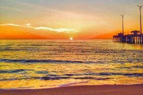 4___33_Nags Head sunrise FBsm ZF