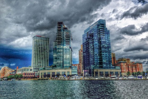 5___30_Baltimore skyline and clouds darker FBsmall ZF