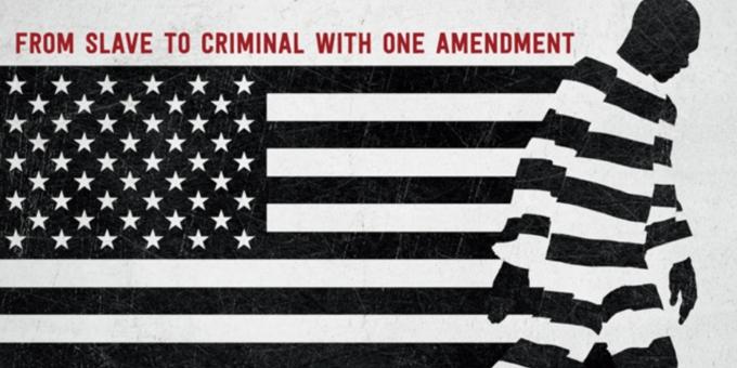 13th-documentary-trailer-poster.jpg